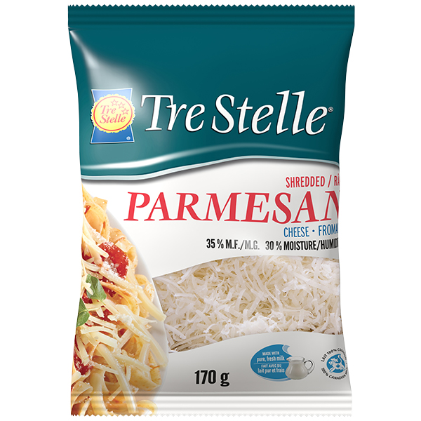 Calories In Grated Parmesan Cheese Swiss Cheeses