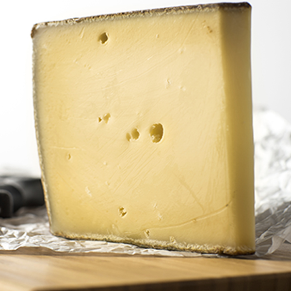 Tre stelle cheese gallery for Tre stelle arreda bologna