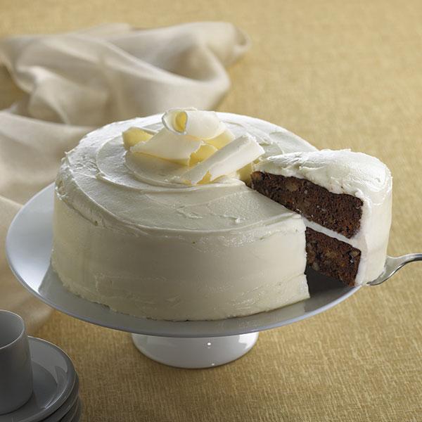 Recette Glacage Cup Cake Mascarpone
